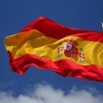 Comment obtenir le NIF espagnol en dehors de l'Espagne ?