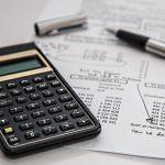 Quelles taxes sur la vente d'une maison ou d'un appartement ?