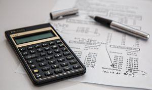 Les taxes immobilières
