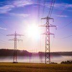 Electricité verte : Gare au greenwashing dénonce Greenpeace !