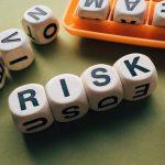 Business à risque d'impayés, réglez le problème du recouvrement de créances avec un logiciel !