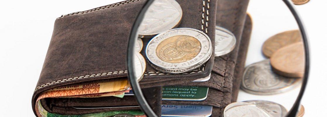 Créditer son portefeuille