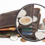 Dans quelles circonstances opter pour un micro crédit?