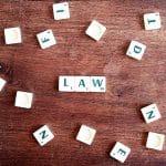 3 Points pour Vous Aider à Tout Comprendre sur la Loi Pinel