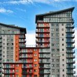 Comment Déclarer son Investissement Immobilier en Loi Pinel ?
