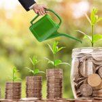 Pourquoi investir dans l'économie réelle en 2021?