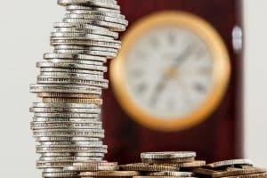 Les placements financier