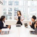 Comment Développer un Leadership Inclusif Quand on est Manager ?