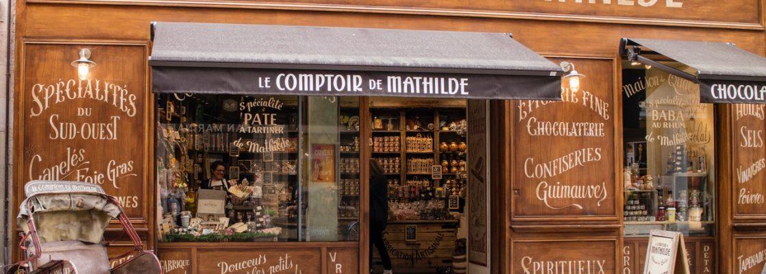 Quel concept de magasin choisir pour créer une boutique alimentaire ?