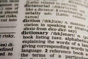 Traduction de document